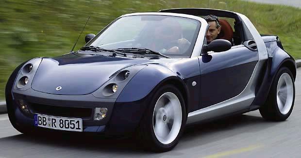 smart-roadster_90140.jpg?i