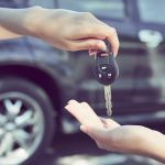 5 Things to Know When Buying a Car