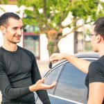How to Sell Your Car: A Useful Guide for Car Owners