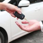 Tips on How to Sell a Car Privately and Get the Price You Want