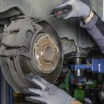 Common Warning Signs Your Car Needs New Brake Pads