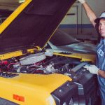 5 Tips for Finding a Good Mechanic You Can Trust