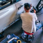 Houston We Have a Problem. 9 Tips on How to Find the Right Auto Body Shop for You