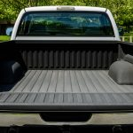 Keep on Trucking: The Best Truck Accessories for Durability and Aesthetics