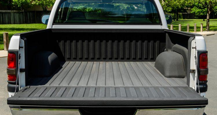 best truck accessories