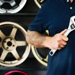 Give it Life: Top 6 Most Overlooked Car Maintenance Service Options