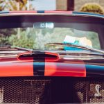In Your Dreams: Tips for Purchasing Once You Find Your Dream Car