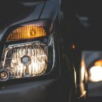 6 Effective Maintenance Tips for Car Headlights