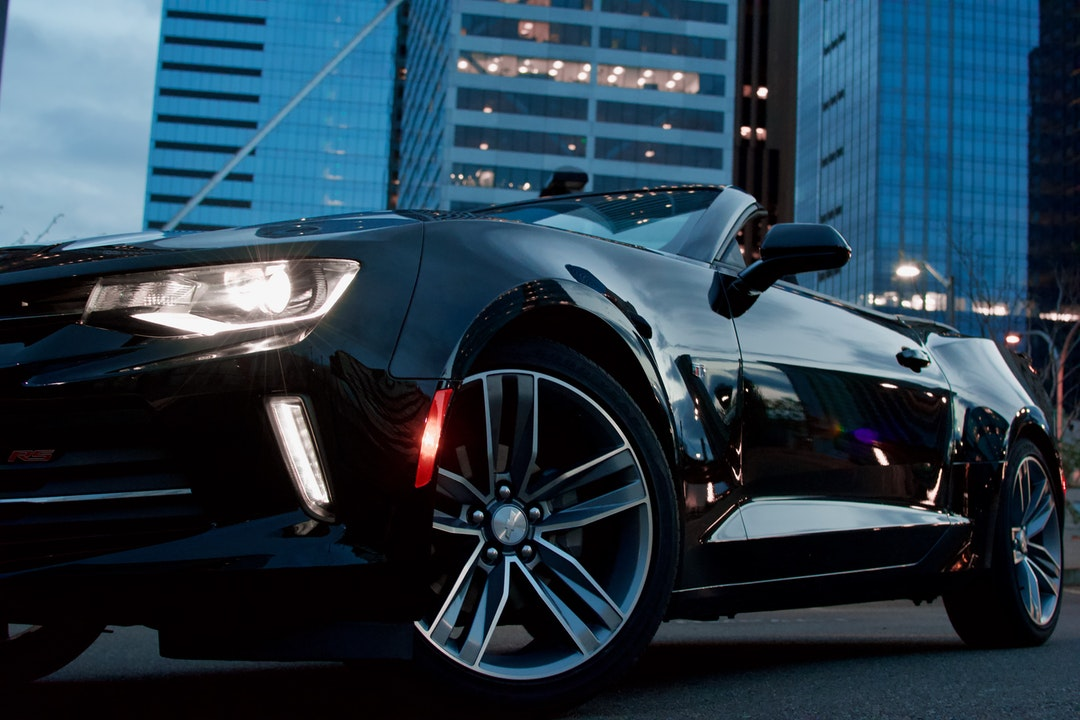 Is Revving Your Car Bad? 10 Habits That Could be Killing