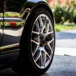 Keep It Rolling: A Basic Tire Maintenance Guide