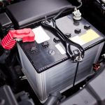 Running On Empty: The Top Signs You Need a New Car Battery