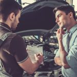 6 Key Questions to Ask Your Auto Mechanic