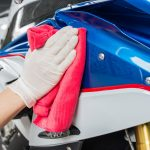 How to Paint a Motorcycle: 7 Essential Tips and Tricks