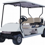 3 Essential Qualities to Look for When Buying a Golf Cart