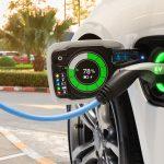 How Does a Hybrid Car Work?