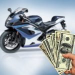 Motorcycle Financing: How to Pay for Your Dream Bike