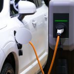 5 of the Top Electric Car Benefits That You Need to Be Aware Of