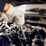 DIY Car Maintenance: 6 Tasks You Can Do Yourself