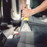 Auto Detailing: A Helpful Guide With Everything to Know