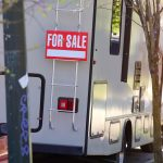 9 Super Helpful Tips to Remember When Selling an RV