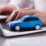 What's the Best Way to Sell a Car Online?