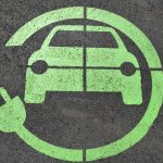 How to Install Your Electric Car Charging System at Home