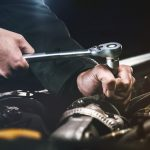 How to Find an Auto Mechanic You Can Trust with Your Car
