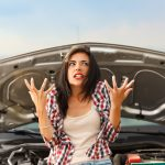 Now or Later? A List of Car Problems with Cheap Fixes