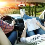 Ready For Long Road Trips? Here's How to Save Gas Money While Traveling
