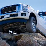 Buying a Used Ford F150: Everything You Need to Know