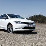 Vroom, Vroom: The 7 Best Chrysler Vehicles of All Time