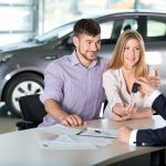 How to Buy Your First Car: A Smart Guide