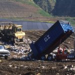 A Brief Look Into the Evolution of the Garbage Truck