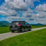 What Is the Best SUV for Family Usage?