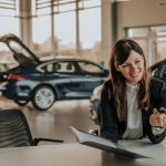 How To Find The Right Car For You With These Great Dealership Strategies