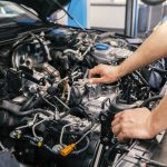 4 Cylinder vs 6 Cylinder Engine Comparison: Which Is Best for You?
