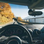 3 Common Problems When Your Steering Wheel Shakes When Braking