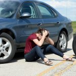 5 Key Facts About Automobile Accidents You Need to Know