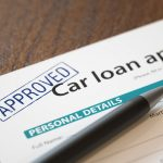 Prequalify Auto Loan: Why You Should Get Preapproved for a Car Loan
