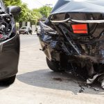 Lawyers for Auto Accidents: This is How Much You Can Expect to Pay