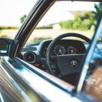 Stolen Car: 5 Key Things to Do If Your Car Is Stolen