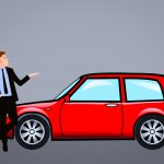 Top 10 Things to Look for When Buying a Car