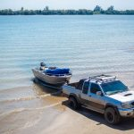 How to Trailer a Boat: A Helpful Towing Guide