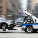 5 Things To Look For In Tow Truck Insurance
