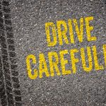 Prevent a Wreck: 6 Tips to Drive Safer