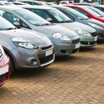 5 Secrets to Opening a Car Dealership