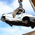 How Much Can You Get for a Junk Car? The Average Prices Explained