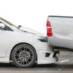 The Main Types of Car Accidents Explained: This is What to Avoid