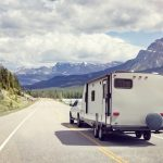 The Brief Guide That Makes Choosing Your First RV Simple