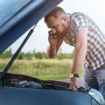 6 Simple DIY Car Repairs to Save Money